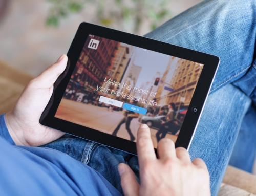 5 Reasons Why Every B2B Company Needs a LinkedIn Sponsored Content Strategy