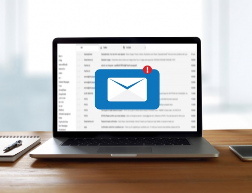 13 B2B Email Marketing Best Practices for 2019