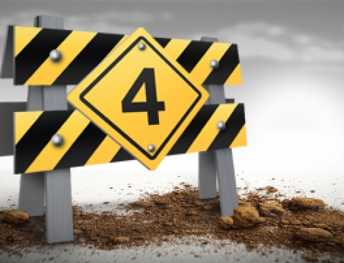The Four Most Important Website Performance Issues  You Need to Fix Now