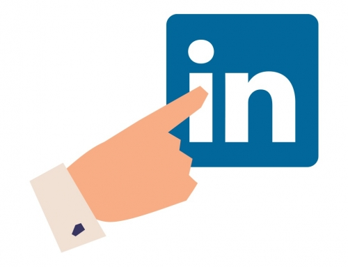 Four Ways to Optimize Your Next LinkedIn Campaign