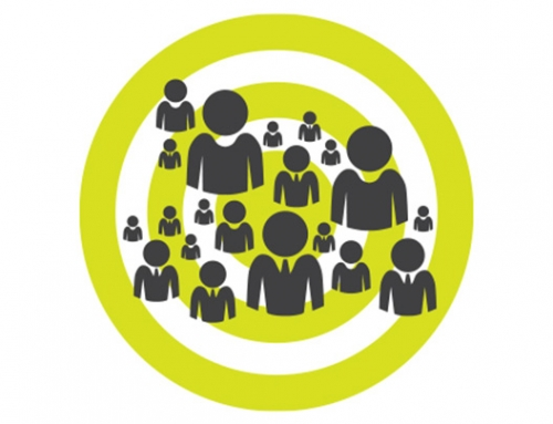Use Account-Based Retargeting to Reach B2B Decision Makers & Influencers