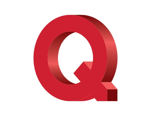 The Quell Group Expands Client Roster With Amcor, Interclean, Phoenix EDT and MJ Foley