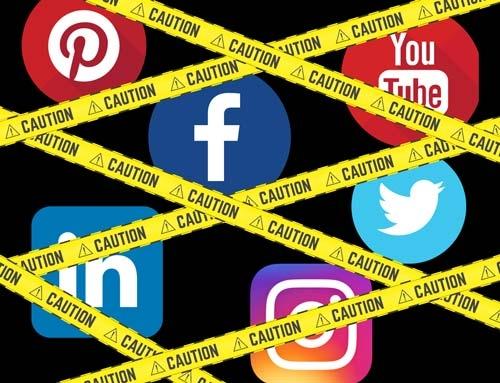 Common Sense in Social Media